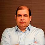 Carlos Lessandro Rischioto – IBM