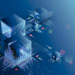 Blockchain em Energia 2019