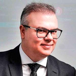 Fernando Barrueco - BOMESP