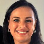 Daniela Coimbra Swiatek