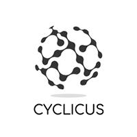 Cyclicus