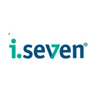 I.Seven