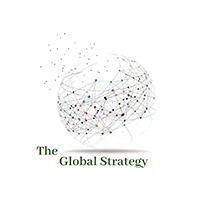 The Global Strategy