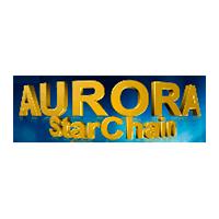 Aurora StarChain