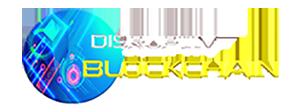 Blockchain em Energia