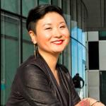 Stella Hiroki