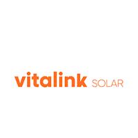Vitalink Solar