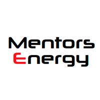 Mentors Energy