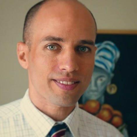 Csaba Sulyok – COSOL