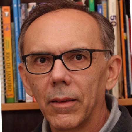 Luiz Rolim - CPQD