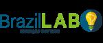 brasilab - final