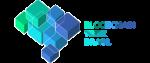 Blockchain Week Brasil-Logo
