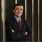 Dr Helio Ferreira – PK Advogados