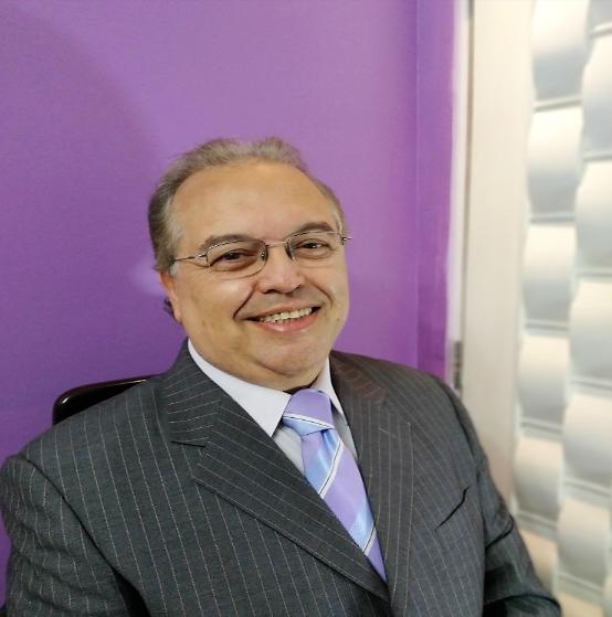 Ricardo Baraldi - AURORA STARCHAIN