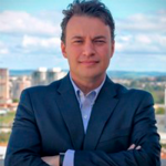 Paulo Reusing Jr. – VITALINK