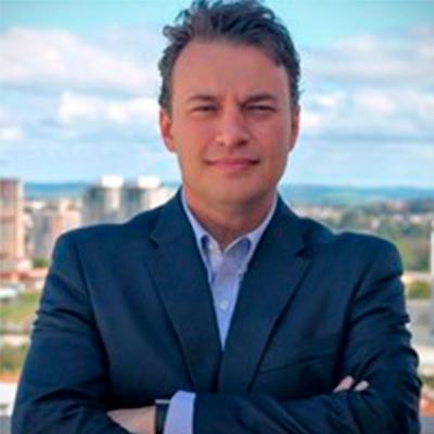 Paulo Reusing Jr. - VITALINK