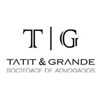 Tatit & Grande Sociedade de Advogados