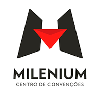 Milenium Centro de Convenções