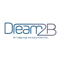 Dream2b
