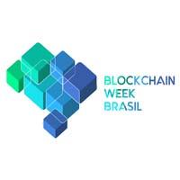 Blockchain Week